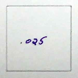 blade-offset_025