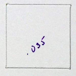blade-offset_035