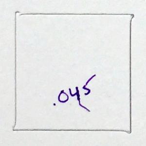 blade-offset_045