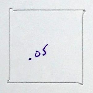 blade-offset_050