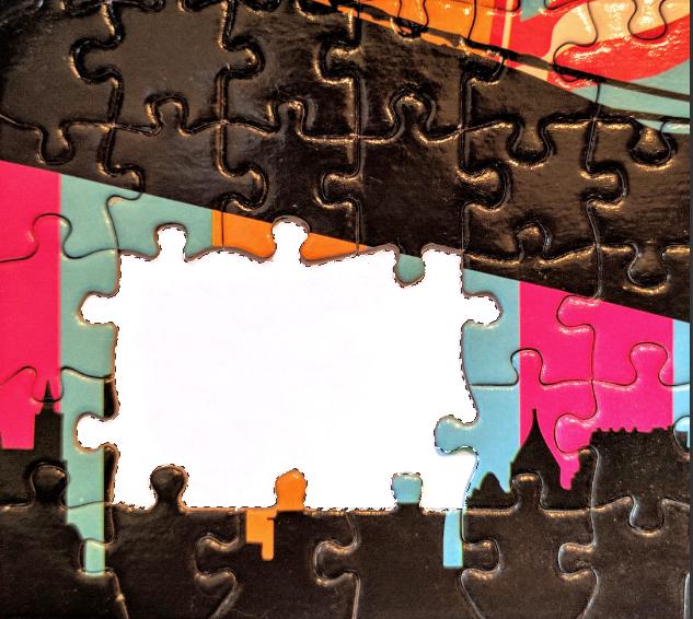 puzzlepiece1