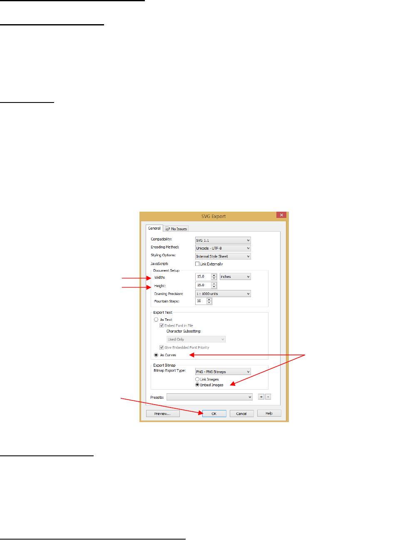 The KNK Force Scrolls A K A  Force User Manual http://knkusa com