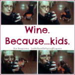 wine-because-kids-by-kim-bongiorno