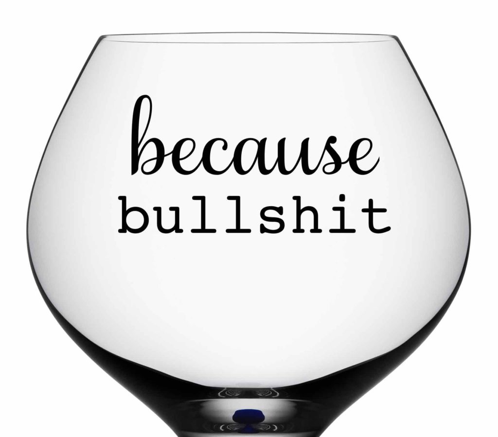 banky-girl-wine-glass