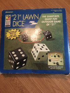 old-lawn-dice