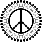 safetypincircle-peace