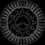 safetypincircle-peaceshine